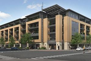 Bonacio Commercial Construction