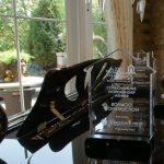 Award Winning Builder Bonacio Construction