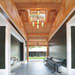 Bonacio Construction - Fasig Tipton