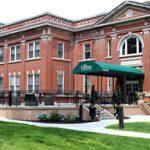 The Grove Saratoga - Senior Apartments