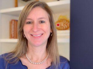 Brandee Armer, new Bonacio General Manager