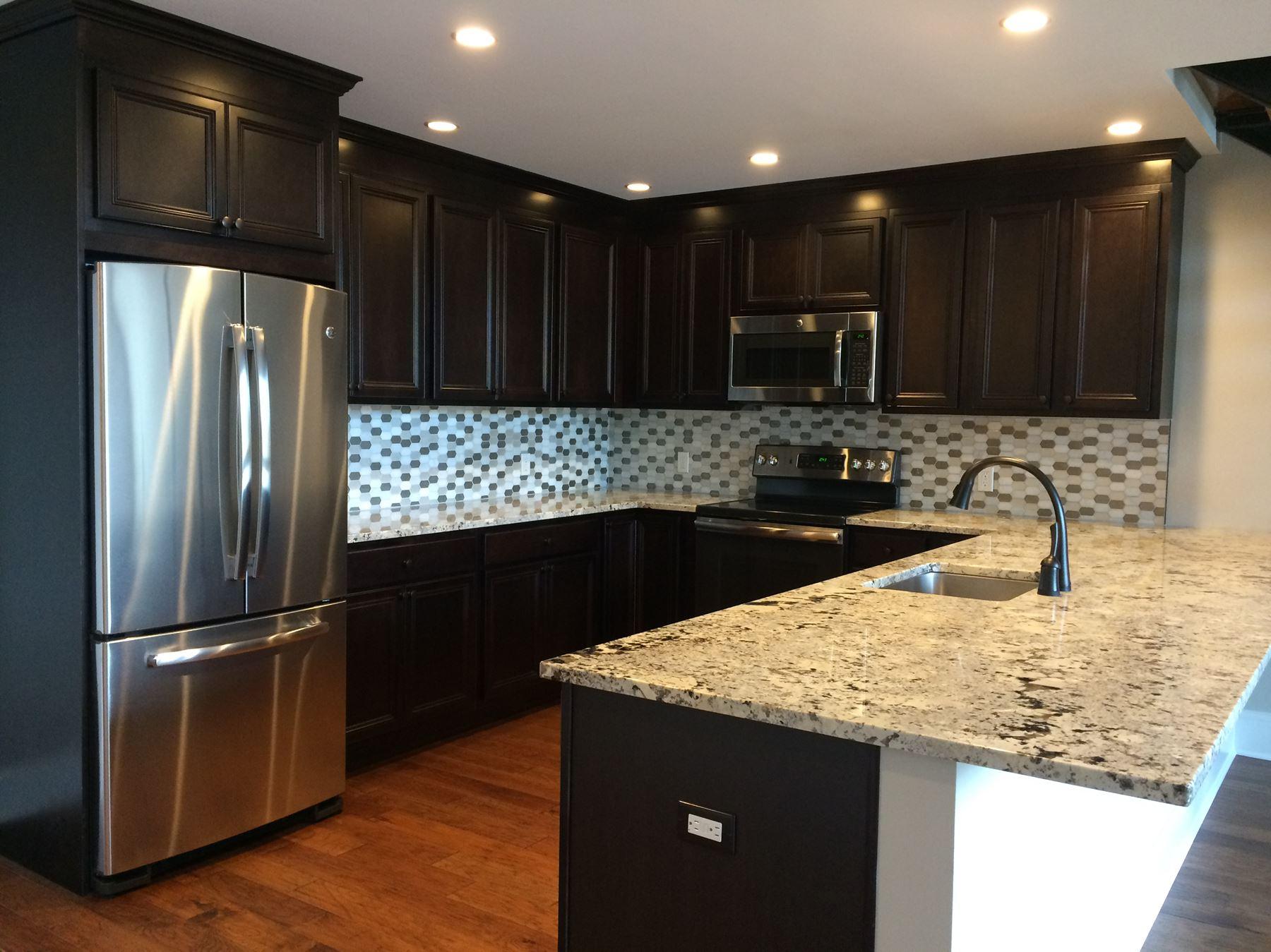 460 Broadway, Saratoga Springs - Bonacio Construction